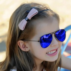 Ray Ban Aviator Junior